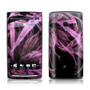 DecalGirl SXPA-EBLOSSOM Sony Xperia X10 Skin - Energy Blossom