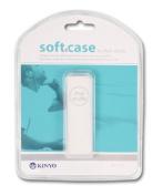 Kinyo SB-20S iPod Accessories Soft Case