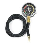 KD Tools KDT2521 Fuel Pump Vacuum and Pressure Tester