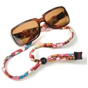 Chums 438340 Sublimated Eyewear Retainer