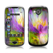 DecalGirl SRLT-LILY for Samsung Reality Skin - Lily