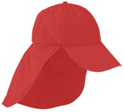 Adams ACEOM10NR00001 EXTREME OUTDOOR EOM101 NAUTICAL RED ONE SIZE F