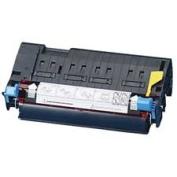 Muratec MURTS120 Fax Toner Cartridges For use in F-95-F-120- Black