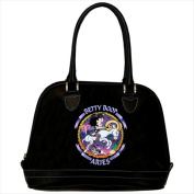 American Favorites ZHB-9052 Aries Betty Zodiac Handbag