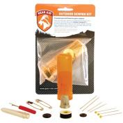 Gearaid 118026 Gear Aid Outdoor Sewing Kit