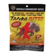 Tanka 64694 Natural Buffalo Cranberry Hot Bar