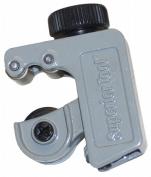 Superior Tool 36000 2.5cm . OD Heavy Duty Mini Tubing Cutter