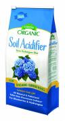 Espoma Fertilisers 2.7kg. Soil Acidifier 100508616