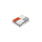 Honey-Can-Do VACZ01298 4 Pack Medium Vacuum Bags