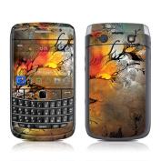 DecalGirl BB97-BTSTORM BlackBerry Bold 9700 Skin - Before The Storm