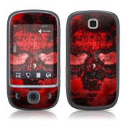 DecalGirl HU75-WARII Huawei U7519 Skin - War II