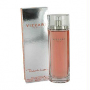 Vizzari by Roberto Vizzari Eau De Parfum Spray 100ml