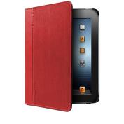 Marware Vibe Case for iPad Mini, Red