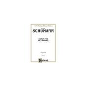Alfred 00-K02162 Songs for Men s Choir - Music Book