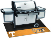 Fanmats 12132 University of Tennessee Grill Mat