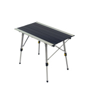 TravelChair 2089GC Grand Canyon Table