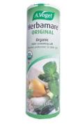 A Vogel 27329 Organic Original Herbamare