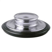 In-sink-erator Stainless Steel Garbage Disposer Stoppers STPSS