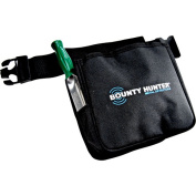 Bounty Hunter TP-KIT Finds Pouch and Digging Trowel Tool Kit