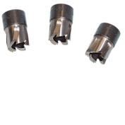 Blair BLR11104-3 3Pk Spotweld & Access Cutter 5-16 Rotabroach 3-Pk
