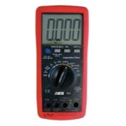 Electronic Specialties ESI590 Professional Automotive Metre
