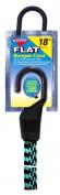 Hampton Products Keeper 45.7cm . Flat Bungee Cord 06105