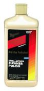 Meguiars MEGM8332 Dual Action Cleaner / Polish 470ml