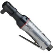 Ingersoll Rand 105-D8.6cm Drive Pneumatic Mini Ratchet