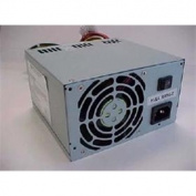 Sparkle Power Inc. SPI700A8BB-B204 700W ATX EPS 20-4Pin 8CM Ball-bearing FAN 4xSATA Active PFC 80Plus Bronze