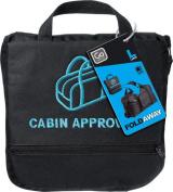 Go Travel 850 Large Adventure Bag