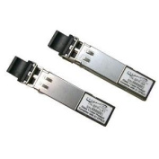 Transition Networks 1000BASE-SX Small Form Factor Pluggables (SFP) transceivers - 1 x 1000Base-SX - SFP