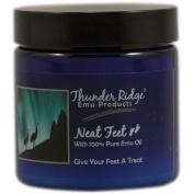 Thunder Ridge Emu Products - Neat Feet - 120ml