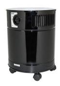 Allerair Industries A5AS21234111 5000 Vocarb D UV Air Cleaner
