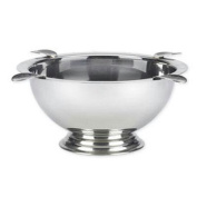 Stinky Brand Original Ashtray - Stainless Steel