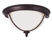 Trans Globe Lighting 21103 ROB Ceiling Fixtures , Indoor Lighting, Rubbed Oil Bronze
