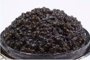 Bemka 12717 520ml-500gr White Sturgeon Caviar