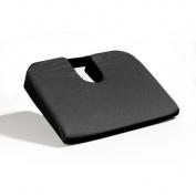 A1003BK Sacro Wedge Plus-Black