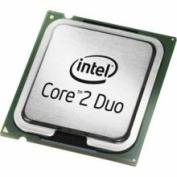 Intel Core 2 Duo Processor E6400 2.13GHz 1066MHz 2MB LGA775 CPU- OEM