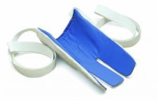 Duro-Med 641-3852-0000 Deluxe Moulded Flexible Sock Aid
