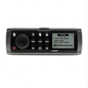 Fusion MS-AV600G Marine Radio Am/Fm/Dvd Sirius Ready Stereo