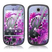 DecalGirl HU75-LIVE Huawei U7519 Skin - Live