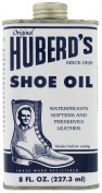 Huberd Shoe Grease 240ml Shoe Oil HSO