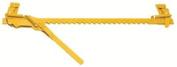 Dutton-Lainson Fence Stretcher 400