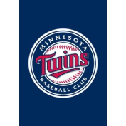 Party Animal Officially Licenced MLB Garden Flags