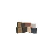 Valcom VC-V-1016-BK 1Watt 1Way Wall Speaker Black