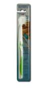 Terradent 0725846 ToothbrushSoftSingle - Case of 6 - Pack