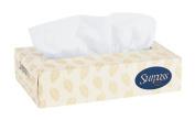 Kimberly-Clark Professional 412-21340 Scott Surpass Facial Tissue
