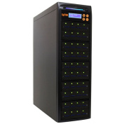 Produplicator SDD-39 1-39 SD duplicator disk tower system duplicating burner card stand alone