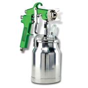 Alltrade Tools 840762 Kawasaki High Pressure Paint Spray Gun