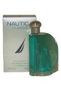 Nautica M-2860 Nautica Classic by Nautica for Men - 100ml  Eau De Toillette   Spray